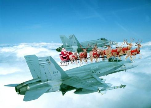 NORAD_Jet_Fighters_Santa_2008_W